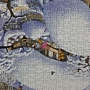 2020.01.30-31 1000pcs Winter in Hometown (4).jpg