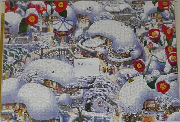 2020.01.30-31 1000pcs Winter in Hometown (1).jpg