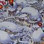 2020.01.30-31 1000pcs Winter in Hometown (2).jpg