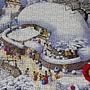 2020.01.30-31 1000pcs Winter in Hometown (6).jpg