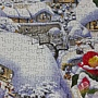 2020.01.30-31 1000pcs Winter in Hometown (8).jpg