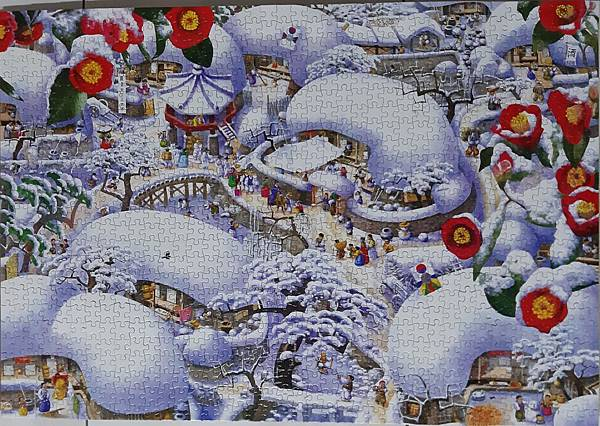 2020.01.30-31 1000pcs Winter in Hometown (11).jpg