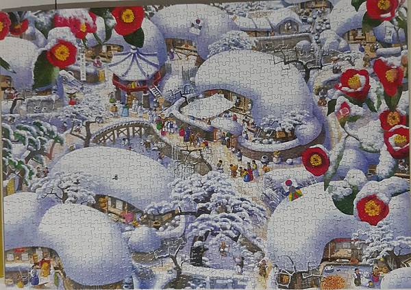 2020.01.30-31 1000pcs Winter in Hometown (10).jpg