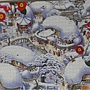 2020.01.30-31 1000pcs Winter in Hometown (10).jpg