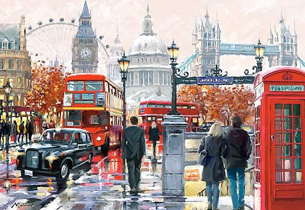 Castorland 1000P Copy of London Collage.jpg