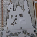 2020.02.08 1000pcs Mother Symbolically Represented (WPD) (2).jpg