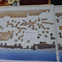 2020.02.13-14 1500pcs The Great Wall 世界遺產系列:長城 (WPD) (2).jpg