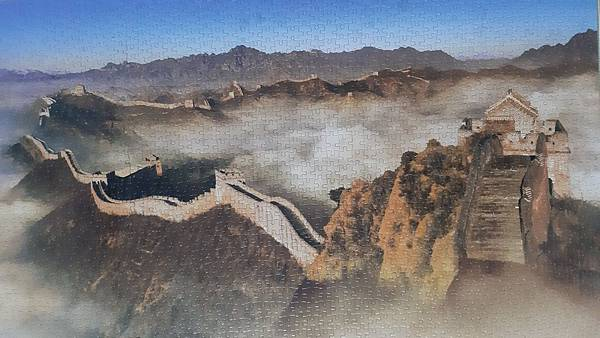 2020.02.13-14 1500pcs The Great Wall 世界遺產系列:長城 (WPD) (6).jpg