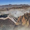 2020.02.13-14 1500pcs The Great Wall 世界遺產系列:長城 (WPD) (6).jpg