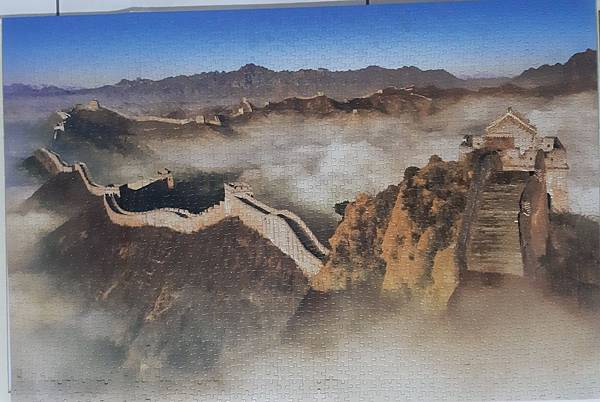 2020.02.13-14 1500pcs The Great Wall 世界遺產系列:長城 (WPD) (5).jpg