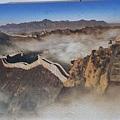 2020.02.13-14 1500pcs The Great Wall 世界遺產系列:長城 (WPD) (5).jpg