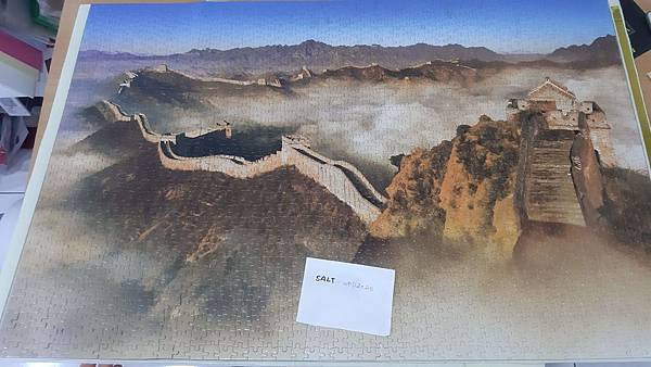 2020.02.13-14 1500pcs The Great Wall 世界遺產系列:長城 (WPD) (4).jpg