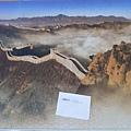 2020.02.13-14 1500pcs The Great Wall 世界遺產系列:長城 (WPD) (4).jpg