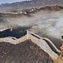 2020.02.13-14 1500pcs The Great Wall 世界遺產系列:長城 (WPD) (8).jpg