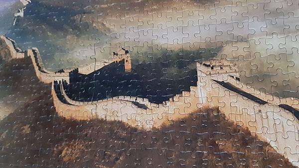 2020.02.13-14 1500pcs The Great Wall 世界遺產系列:長城 (WPD) (9).jpg