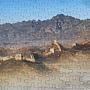 2020.02.13-14 1500pcs The Great Wall 世界遺產系列:長城 (WPD) (10).jpg