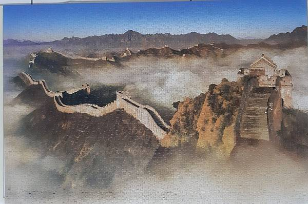 2020.02.13-14 1500pcs The Great Wall 世界遺產系列:長城 (WPD) (7).jpg