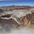 2020.02.13-14 1500pcs The Great Wall 世界遺產系列:長城 (WPD) (7).jpg