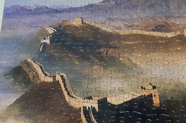 2020.02.13-14 1500pcs The Great Wall 世界遺產系列:長城 (WPD) (11).jpg