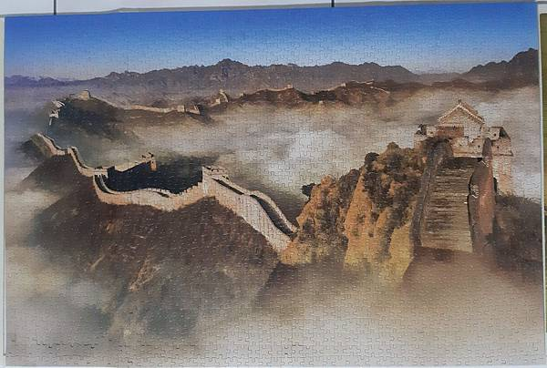 2020.02.13-14 1500pcs The Great Wall 世界遺產系列:長城 (WPD) (12).jpg