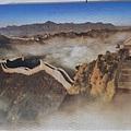2020.02.13-14 1500pcs The Great Wall 世界遺產系列:長城 (WPD) (12).jpg