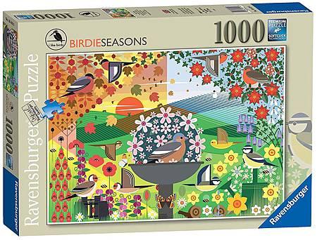 RV 1000P Birdie Seasons.jpg