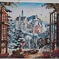 2020.02.15-16 1200pcs The Fairytale Castle 童話裡的城堡(WPD) (8).jpg