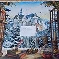 2020.02.15-16 1200pcs The Fairytale Castle 童話裡的城堡(WPD) (7).jpg
