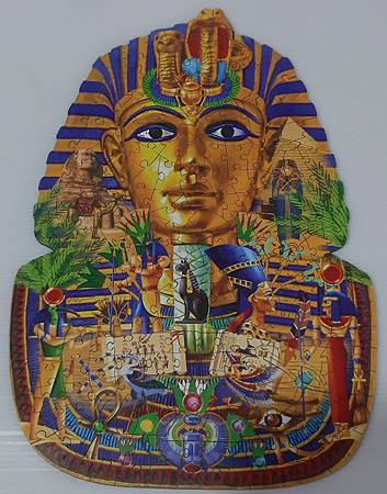 2020.02.17 240pcs Treasure of the Pharaoh (23).jpg