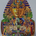 2020.02.17 240pcs Treasure of the Pharaoh (23).jpg