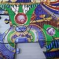 2020.02.17 240pcs Treasure of the Pharaoh (7).jpg