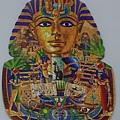 2020.02.17 240pcs Treasure of the Pharaoh (9).jpg