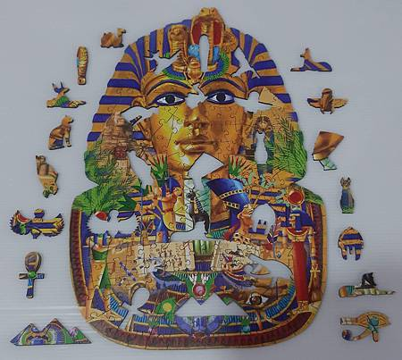 2020.02.17 240pcs Treasure of the Pharaoh (11).jpg