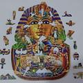 2020.02.17 240pcs Treasure of the Pharaoh (11).jpg