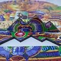 2020.02.17 240pcs Treasure of the Pharaoh (12).jpg
