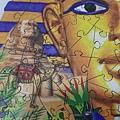 2020.02.17 240pcs Treasure of the Pharaoh (14).jpg