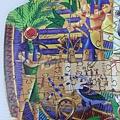 2020.02.17 240pcs Treasure of the Pharaoh (16).jpg