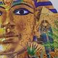 2020.02.17 240pcs Treasure of the Pharaoh (15).jpg