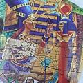 2020.02.17 240pcs Treasure of the Pharaoh (17).jpg