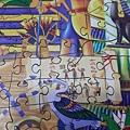 2020.02.17 240pcs Treasure of the Pharaoh (19).jpg