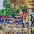2020.02.17 240pcs Treasure of the Pharaoh (22).jpg