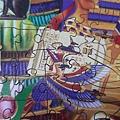 2020.02.17 240pcs Treasure of the Pharaoh (20).jpg