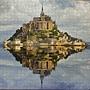 2020.02.19 1000pcs Mont St Michel.jpg