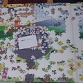 2020.02.21 1000pcs Like Birds - Birdie Seasons (WPD) (2).jpg