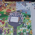 2020.02.21 1000pcs Like Birds - Birdie Seasons (WPD) (3).jpg