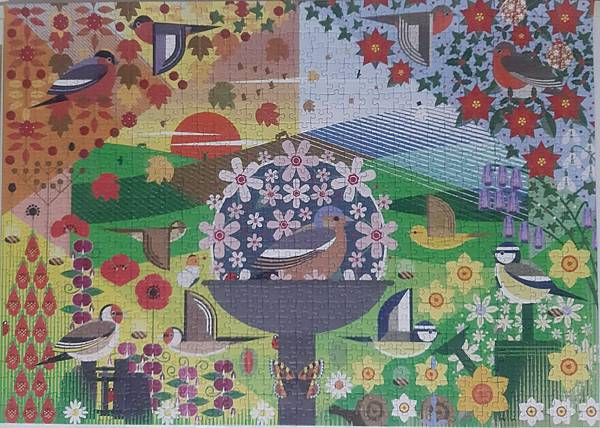 2020.02.21 1000pcs Like Birds - Birdie Seasons (WPD) (5).jpg