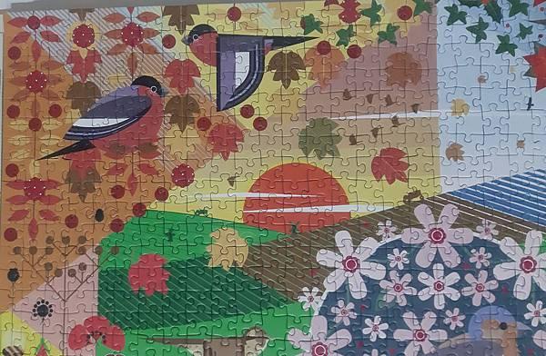 2020.02.21 1000pcs Like Birds - Birdie Seasons (WPD) (6).jpg