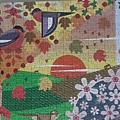 2020.02.21 1000pcs Like Birds - Birdie Seasons (WPD) (6).jpg