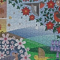 2020.02.21 1000pcs Like Birds - Birdie Seasons (WPD) (8).jpg