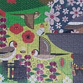 2020.02.21 1000pcs Like Birds - Birdie Seasons (WPD) (7).jpg